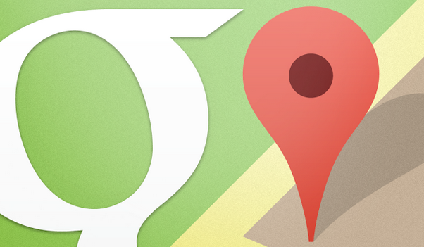 Apps to replace sat nav