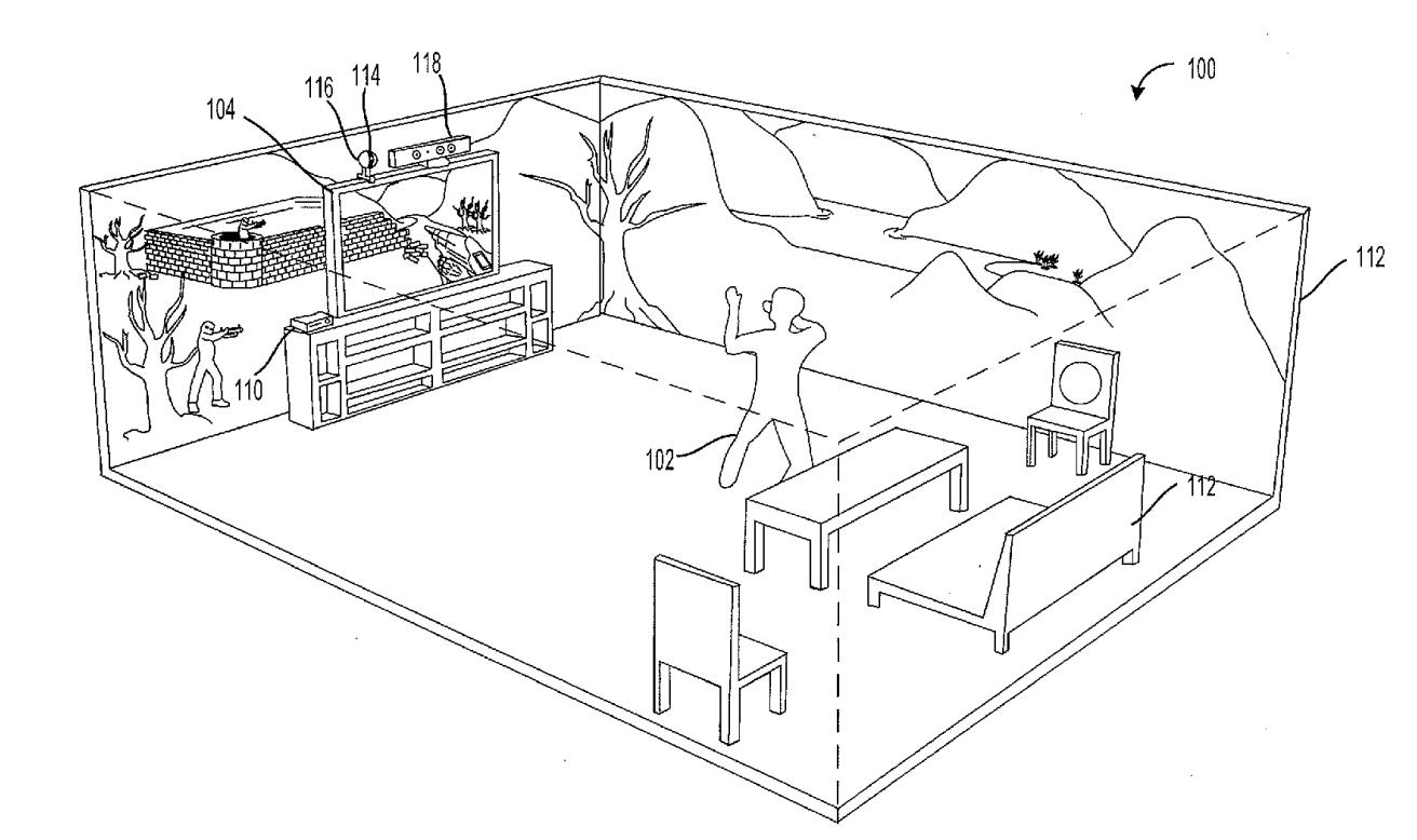 microsoft-immersive-display-