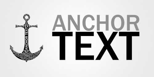 What You Need To Know About Anchor Text In 2013