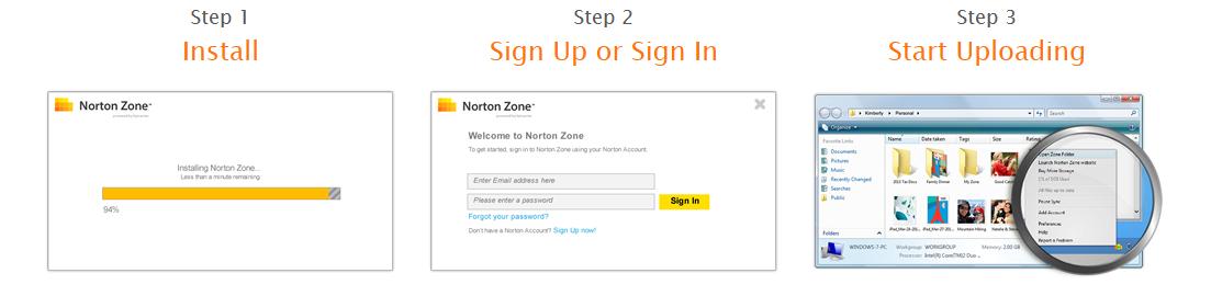 Norton Zone - Download for Windows 2013-05-04 20-55-41