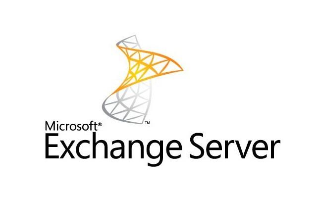 5 OWA Improvements in Exchange Server 2013