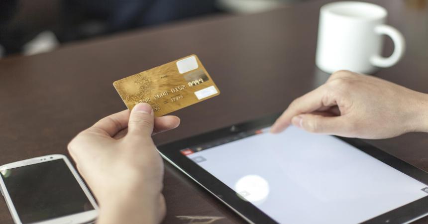 online shopping tips