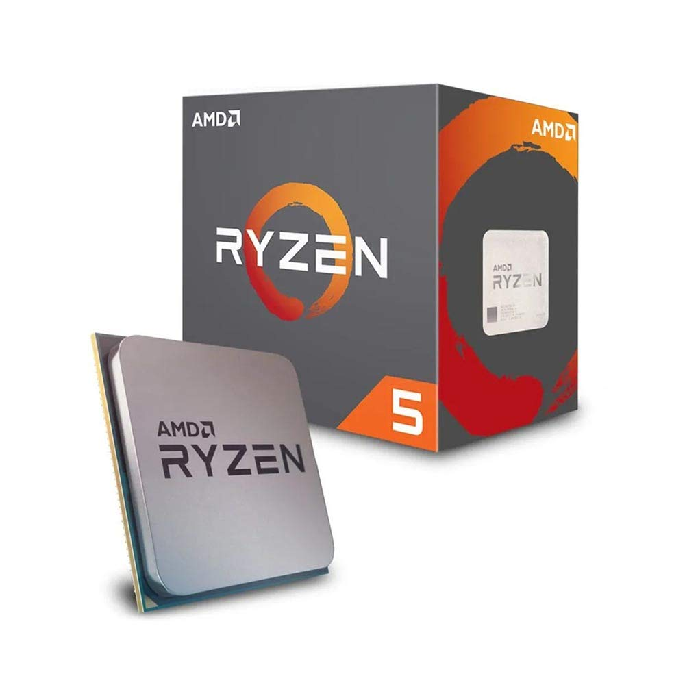 Gamin PC Build